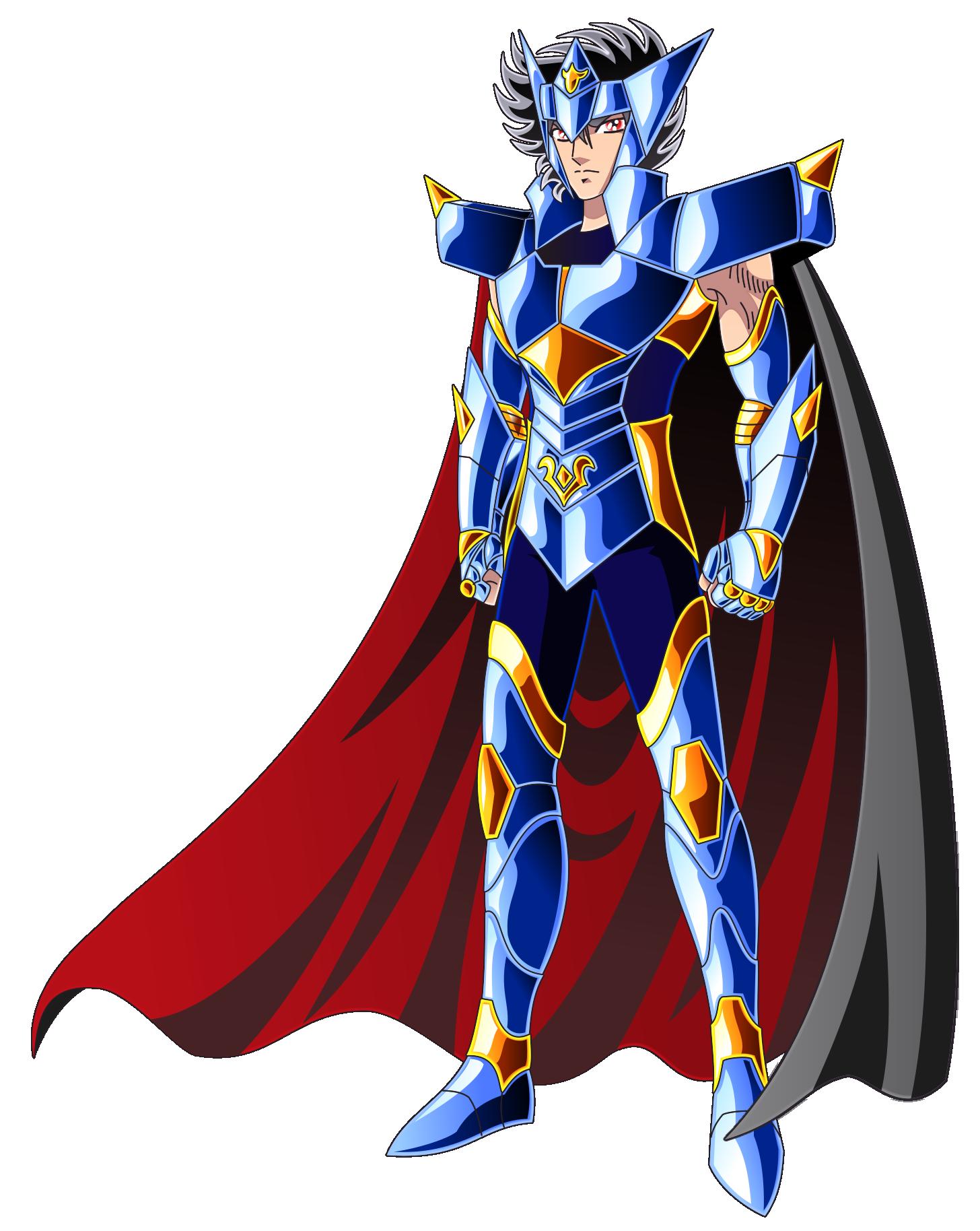 Markolios's profile   Pharaon Website